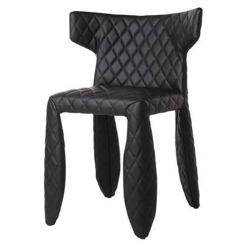 MOOOI židle Monster Armchair