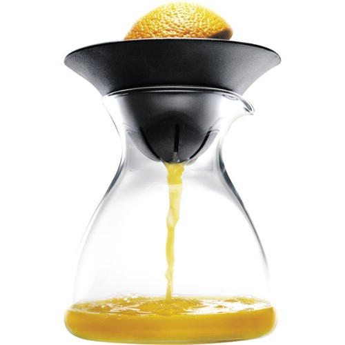 Eva Solo citrusovače Citrus Press