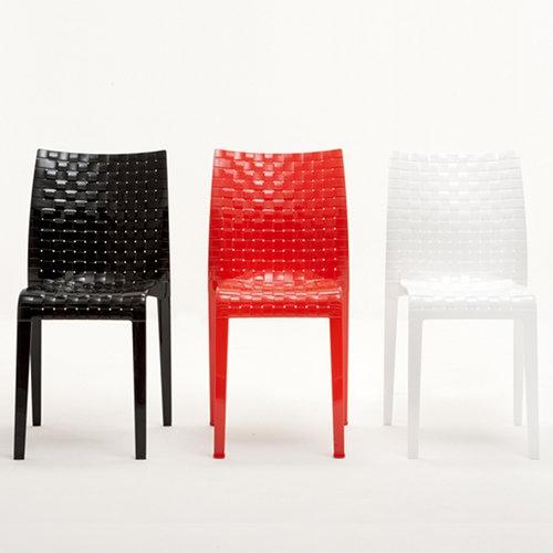 KARTELL židle Ami Ami