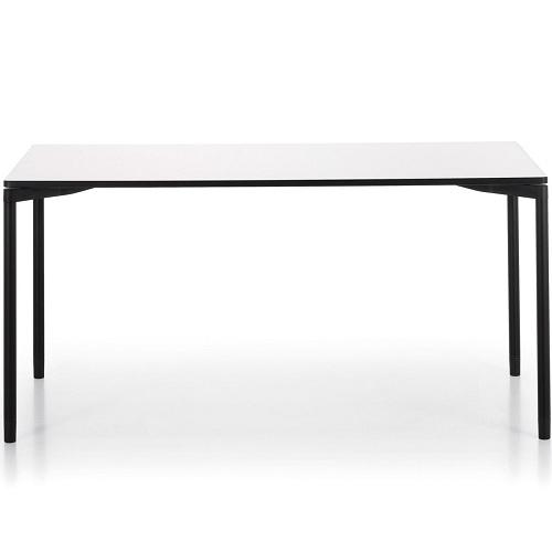 Vitra designové pracovní stoly Map Table