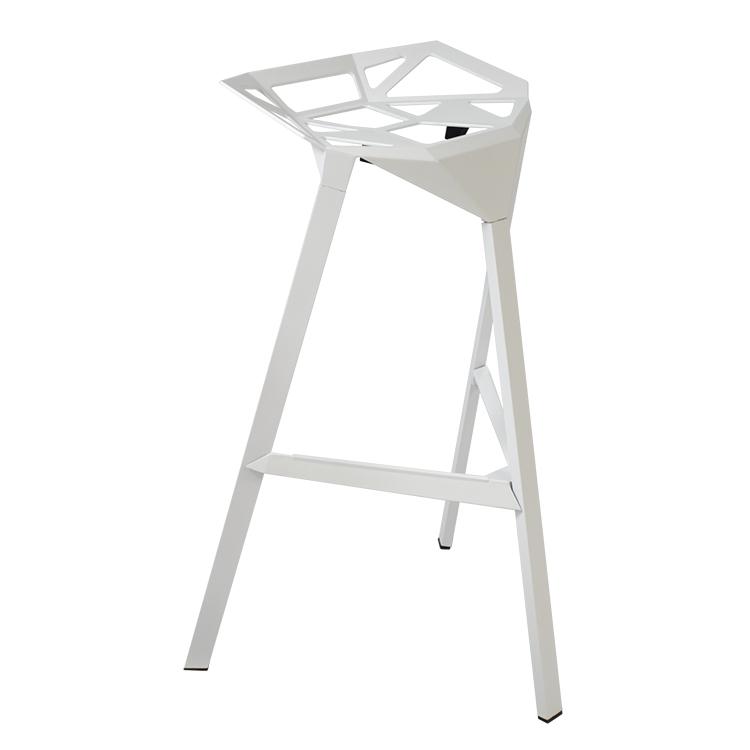 Magis designové barové židle Stool One