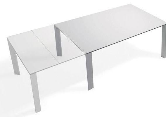 SEDIT jídelní stoly Fusion (175 x 77 x 85 cm)