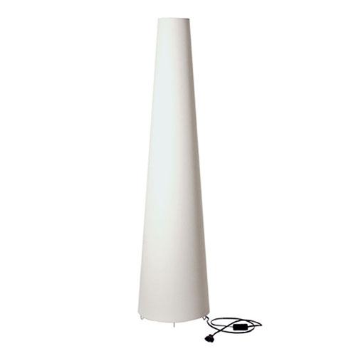 MOOOI stojací lampy Trix
