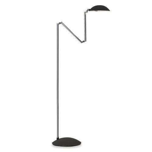 CLASSICON stojací lampy Orbis