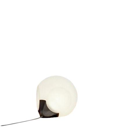 NEXT stojací lampy Molecular Light