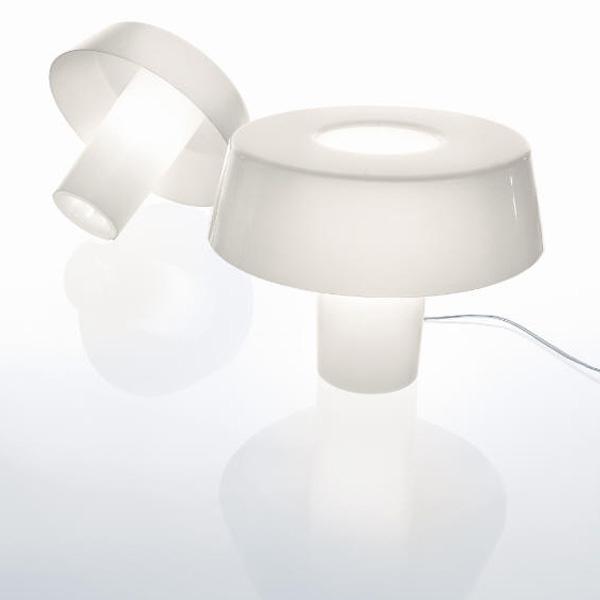 Danese milano stoln lampy amami designov stoln lampy for Danese design milano