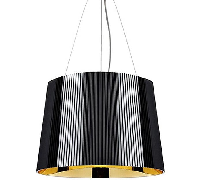 Kartell designová závěsná svítidla Gé