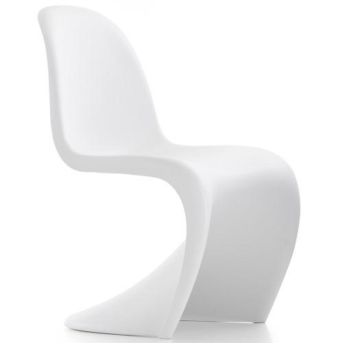 Vitra designové židle Panton Chair