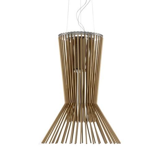 Foscarini designová závěsná svítidla Allegretto Vivace Sospensione