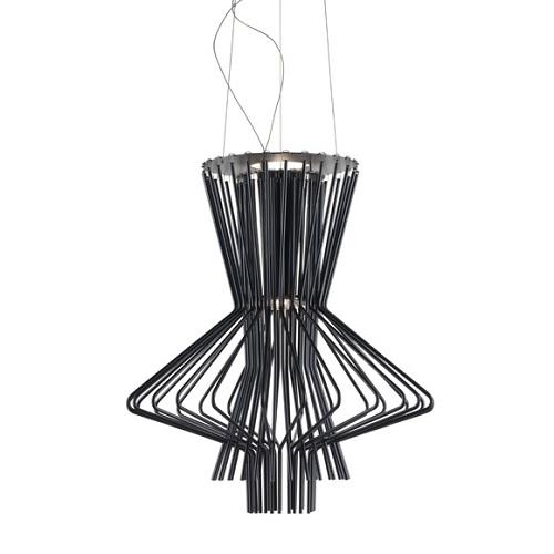 Foscarini designová závěsná svítidla Allegretto Ritmico Sospensione