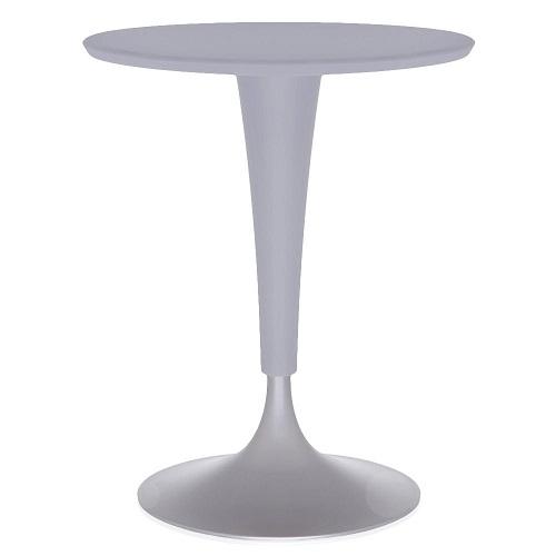 Kartell designové kavárenské stoly Dr. Na