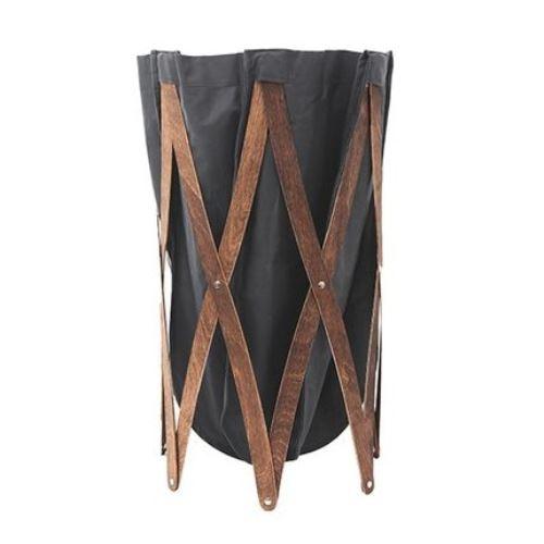KLEIN & MORE Designové koše na prádlo Marie Pi