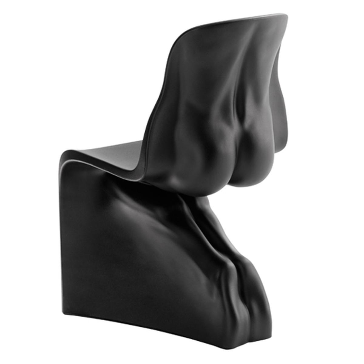 Casamania designové židle Him
