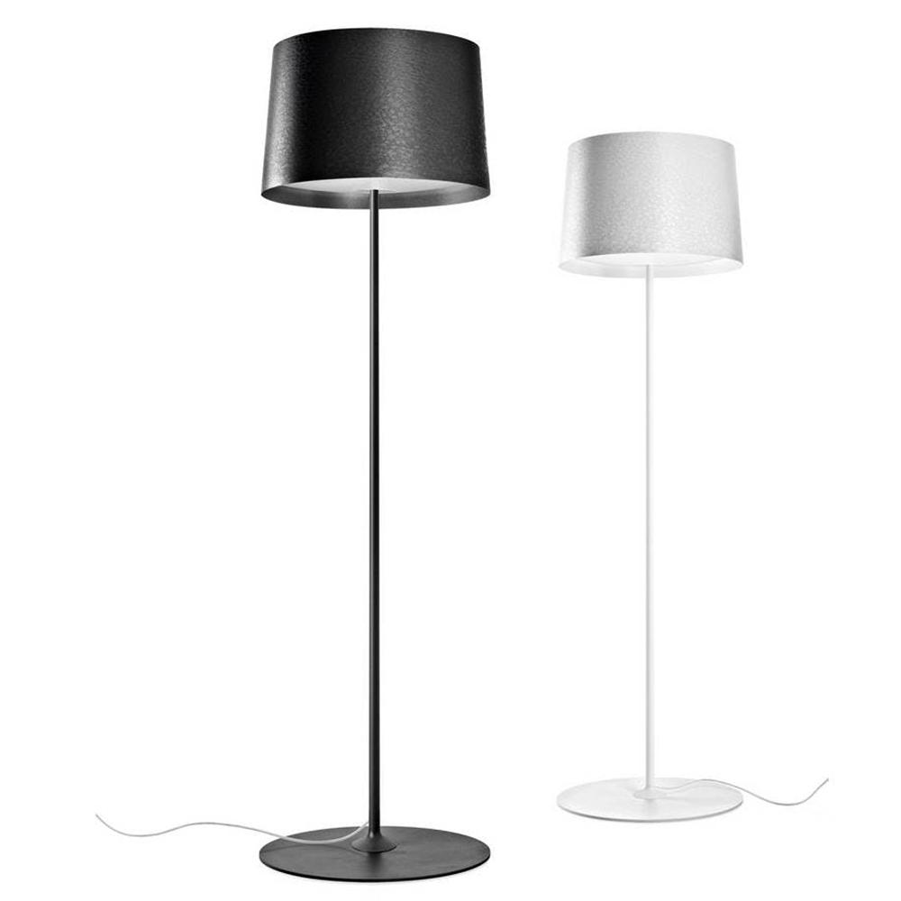 Foscarini designové stojací lampy Twiggy Lettura