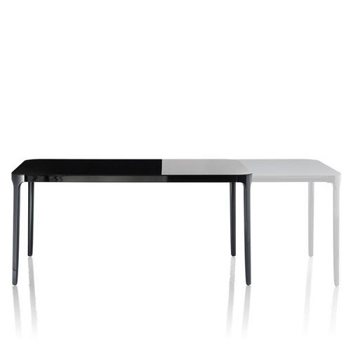 MAGIS rozkládací stoly Vanity Table Extending