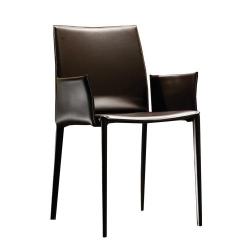 Bontempi designové židle Linda