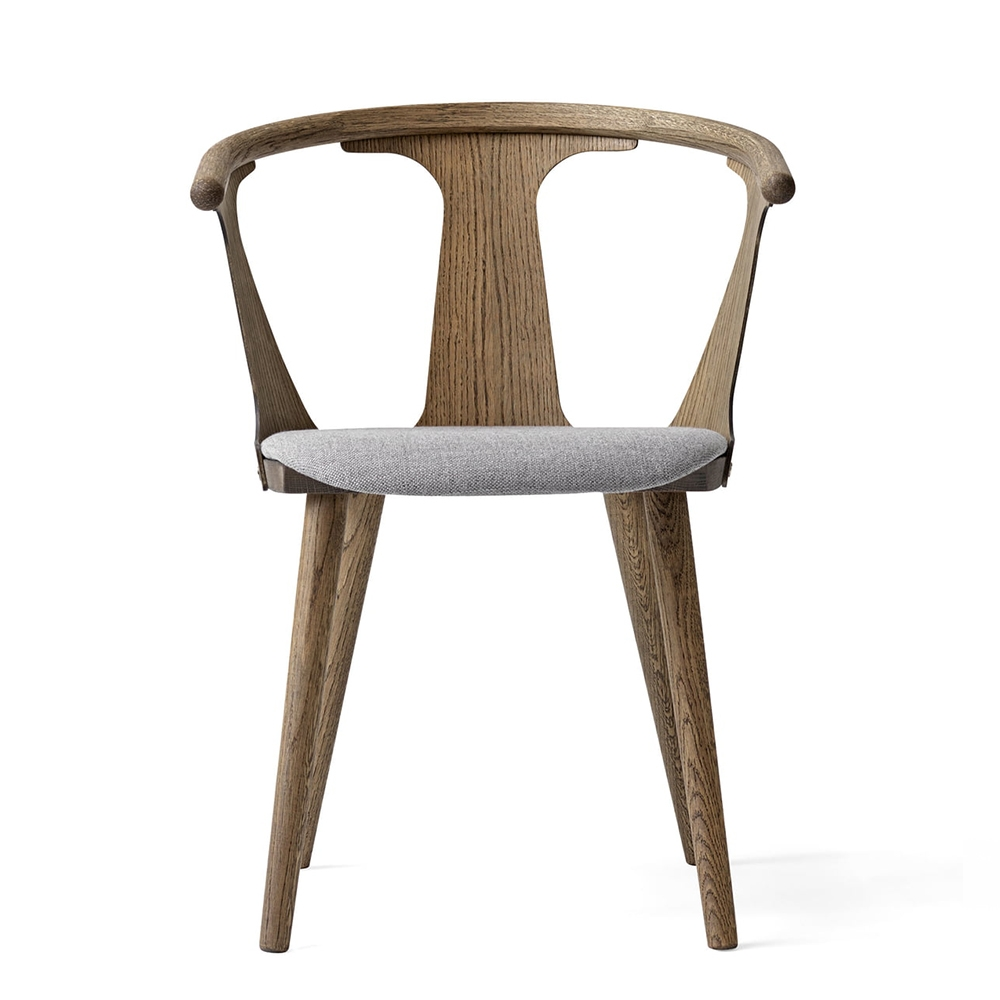 &tradition designová židle In Between Chair SK2