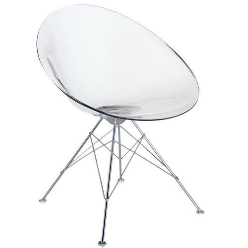 Kartell designové židle Eros
