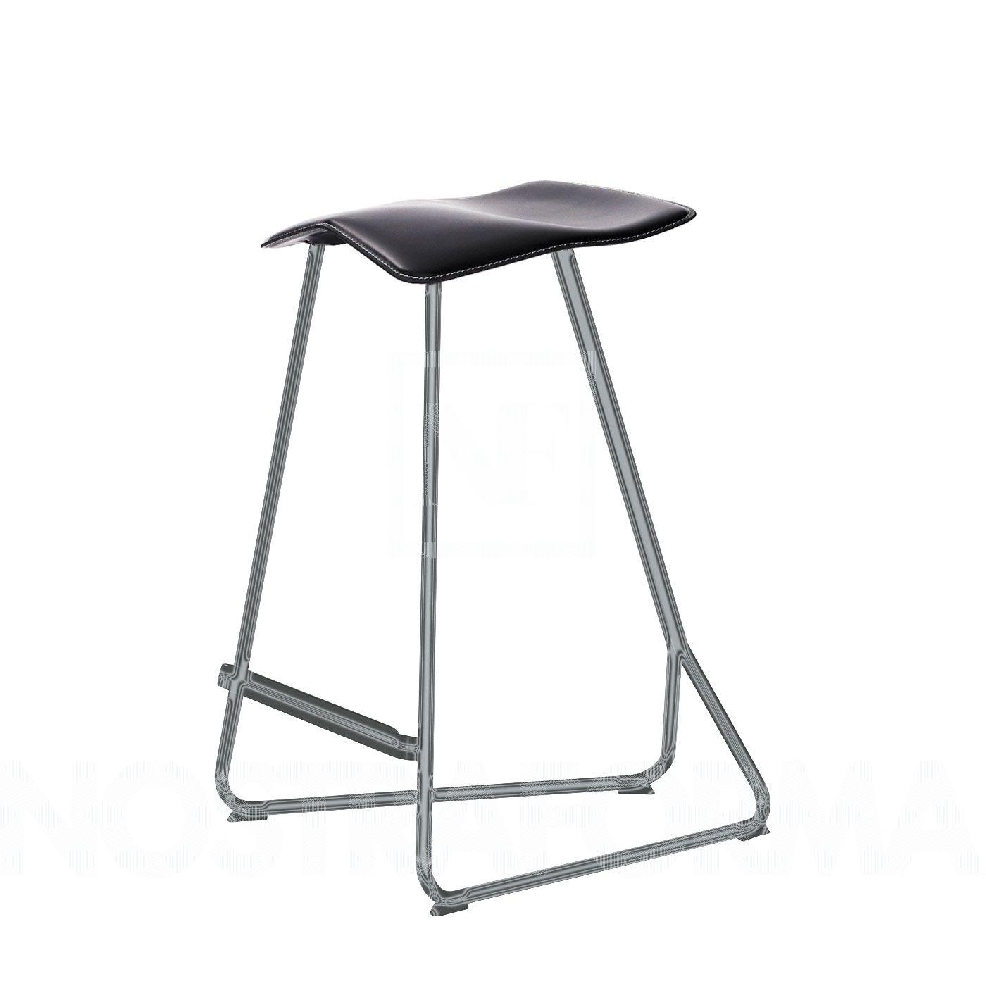 CLASSICON barové židle Triton
