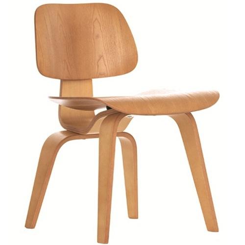 Vitra designové židle DCW