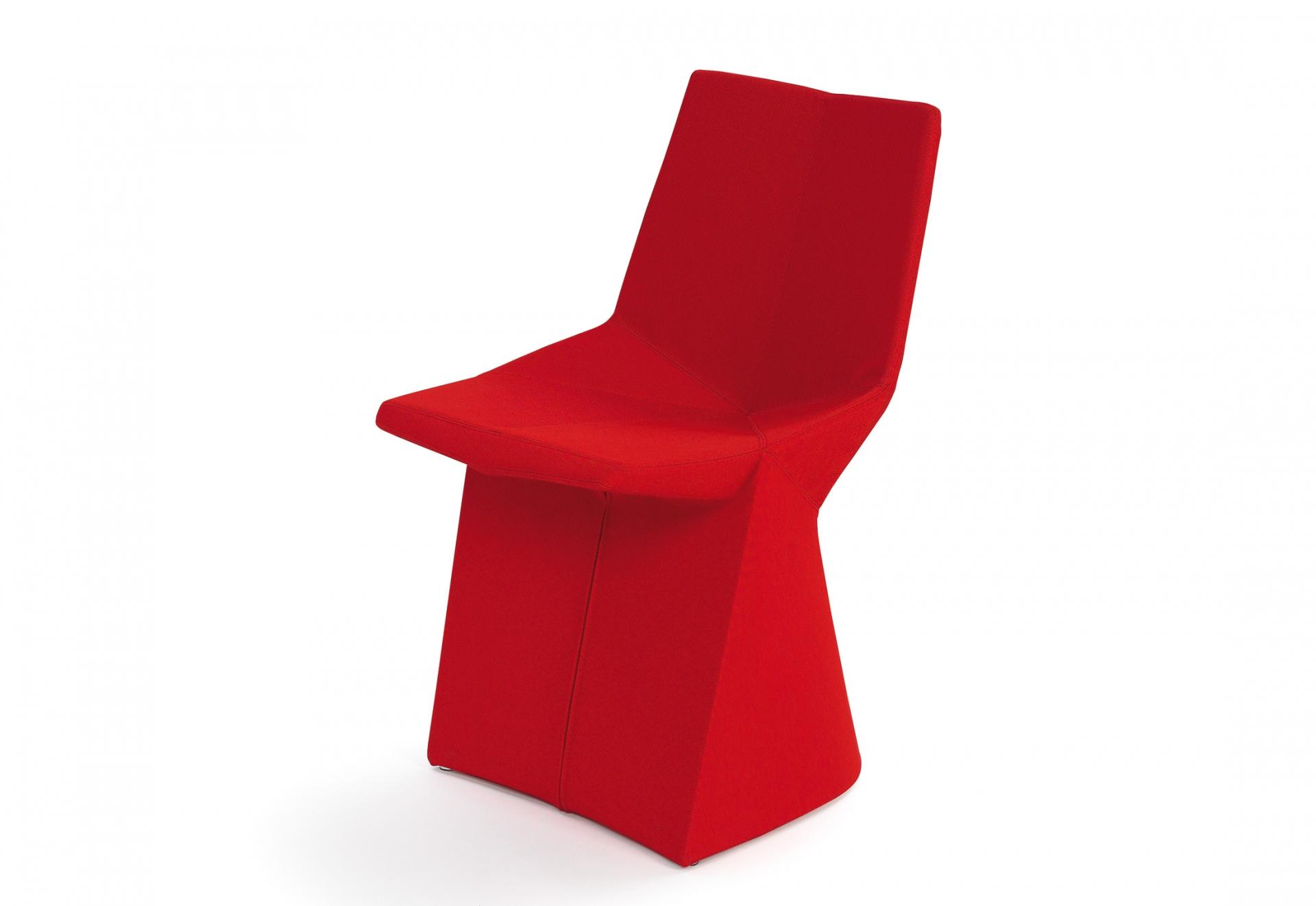 Classicon designové židle Mars