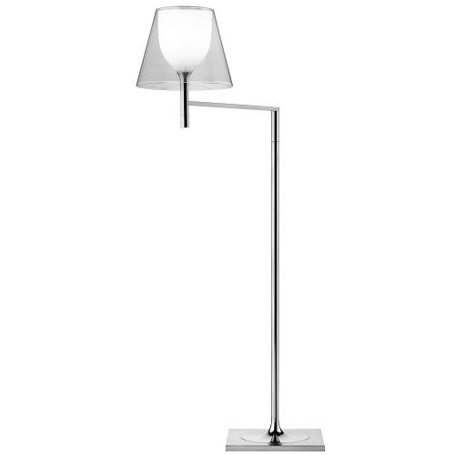 FLOS stojací lampy Ktribe F1