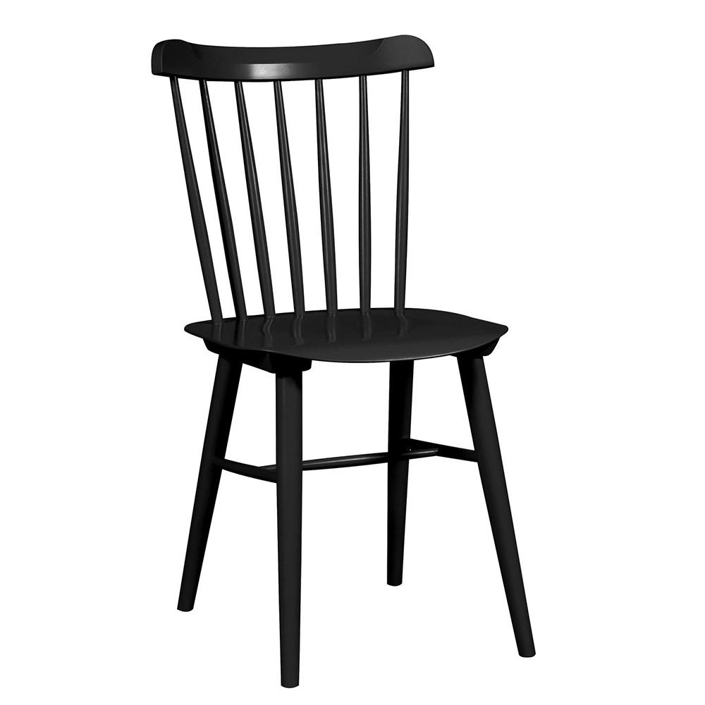 Ton designové židle Ironica