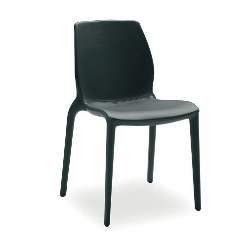 Bontempi designové židle Hidra