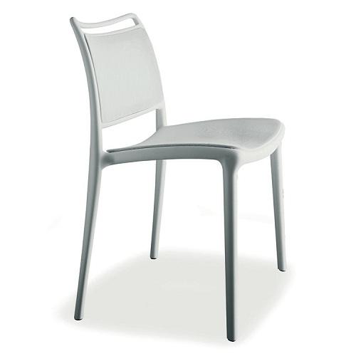 Bontempi designové židle Yang