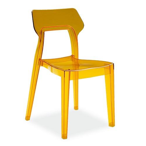 Bontempi designové židle Aria