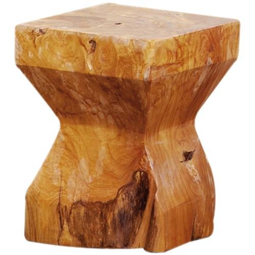 Jan Kurtz designové stoličky Diabolo
