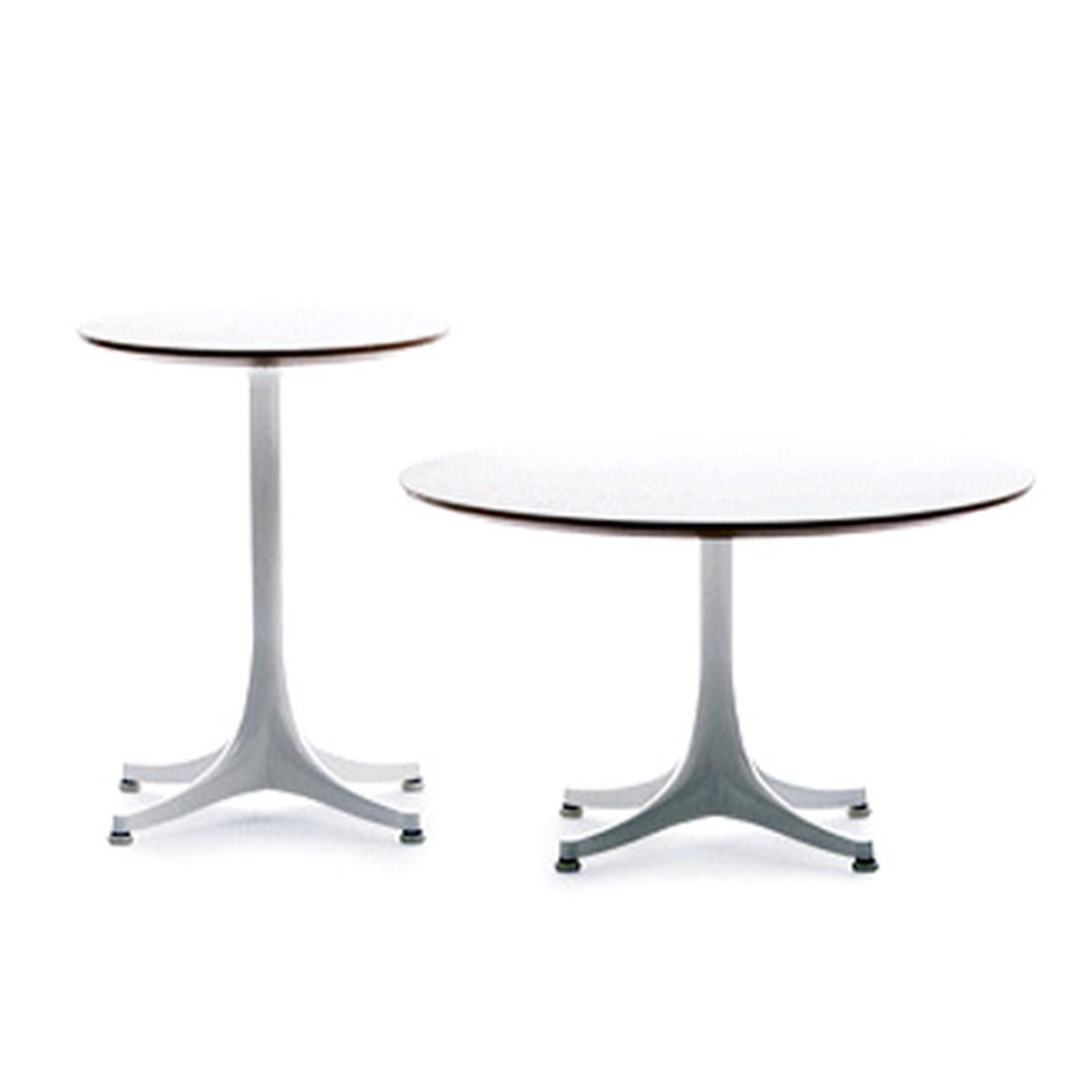 Vitra designové odkládací stolky 5451