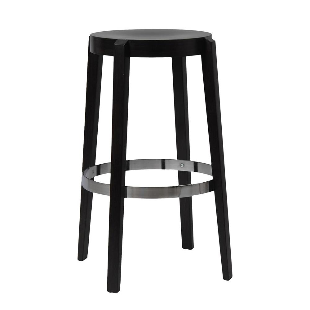 Ton designové barové židle Punton 691