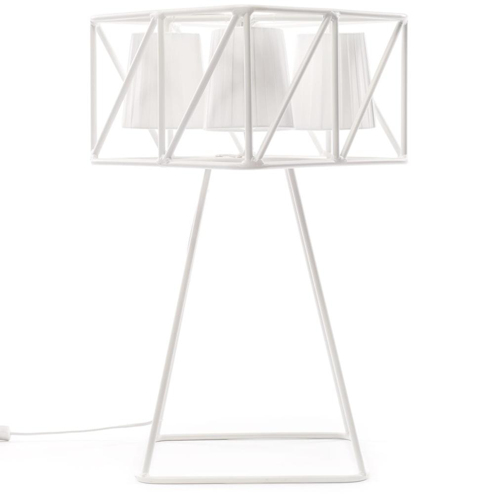Seletti designové stolní lampy Multilamp Table