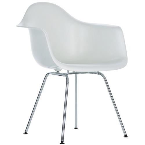 Vitra designové židle/ konferenční židle DAX