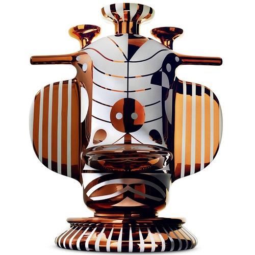 Bosa designové vázy/dekorace Elephant Multivase