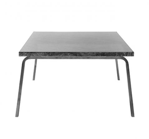 Norr 11 designové konferenční stolky Man Coffee table