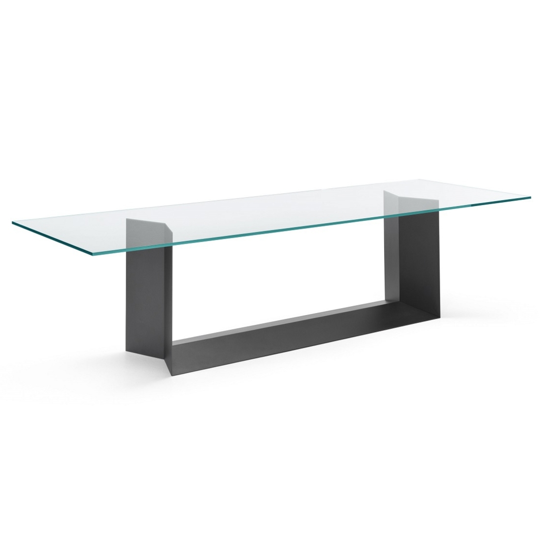 TONELLI jídelní stoly T5 (320 x 115 cm)