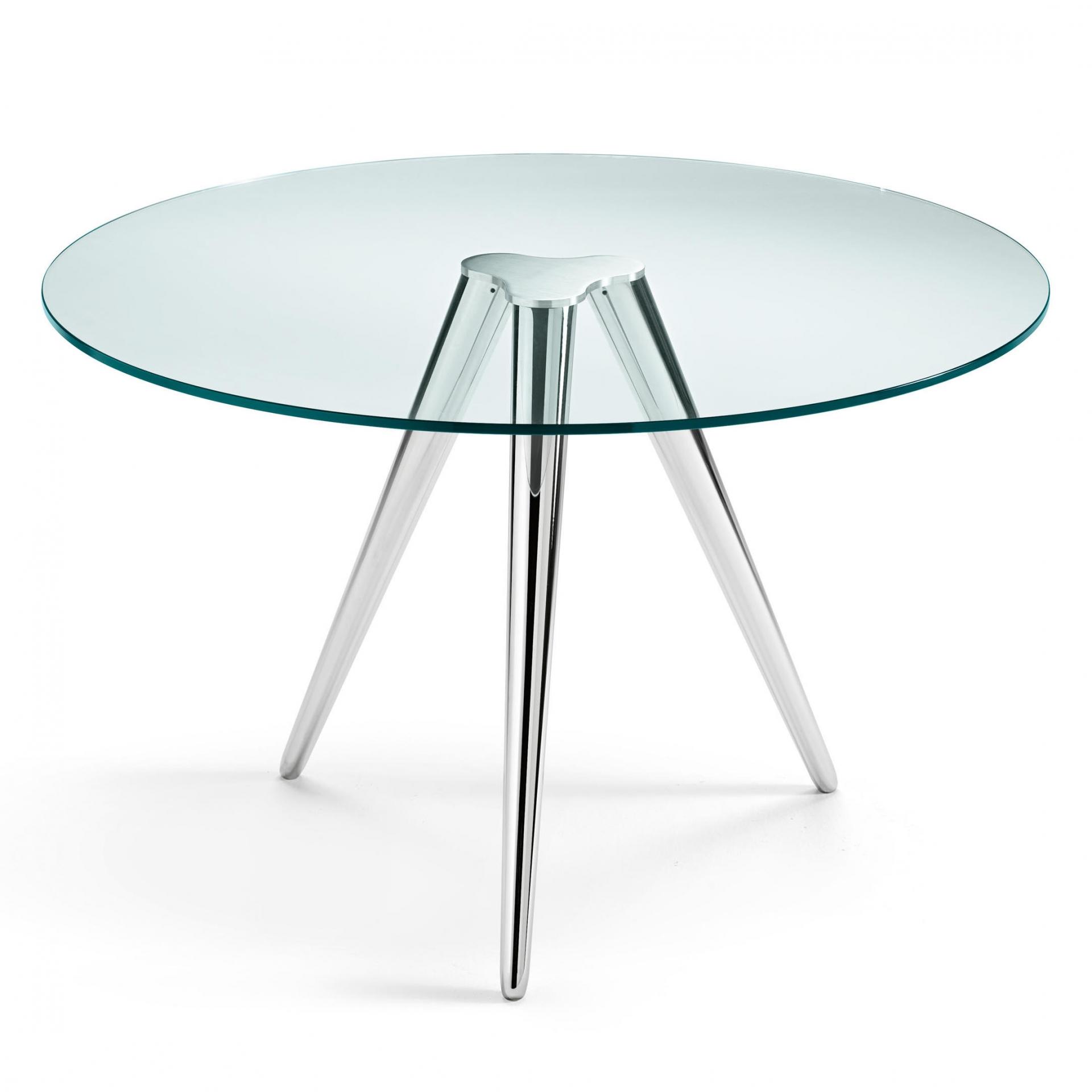 TONELLI jídelní stoly Unity (120 cm)