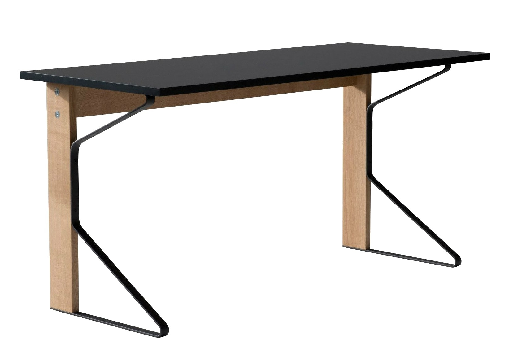 Artek pracovní stoly Kaari