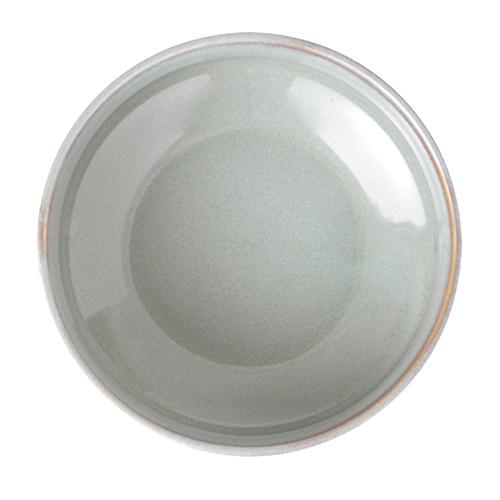 Ferm Living designové nádobí Neu Plate large