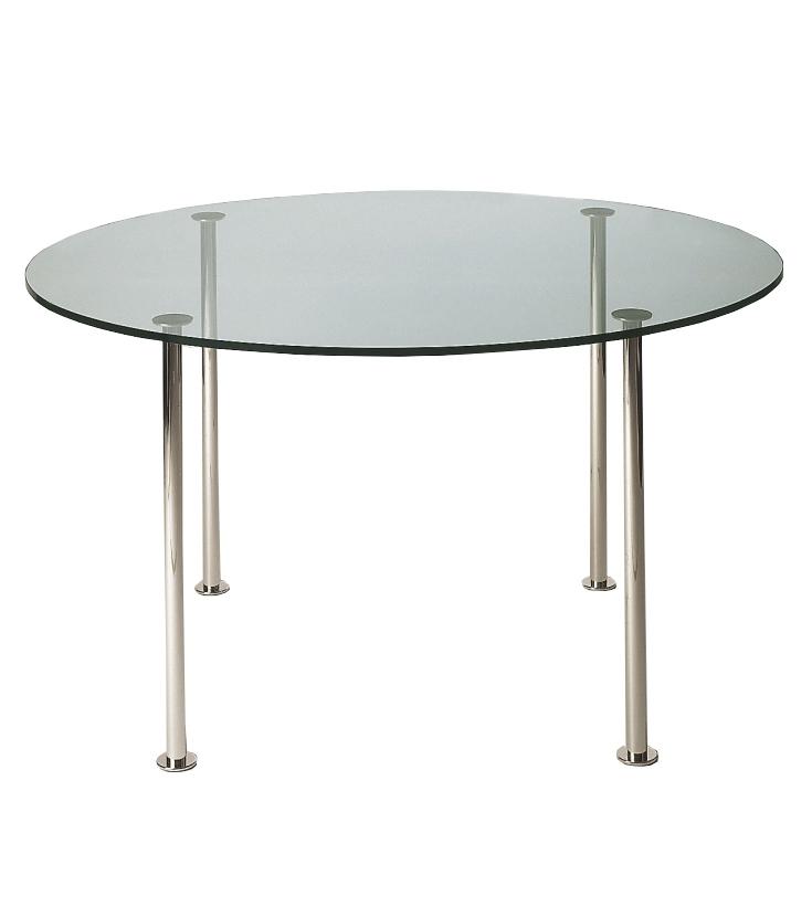 Tonelli jídelní stoly Twiggy (120 cm)