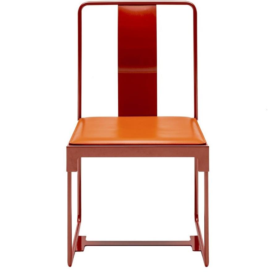 Driade designové židle Mingx