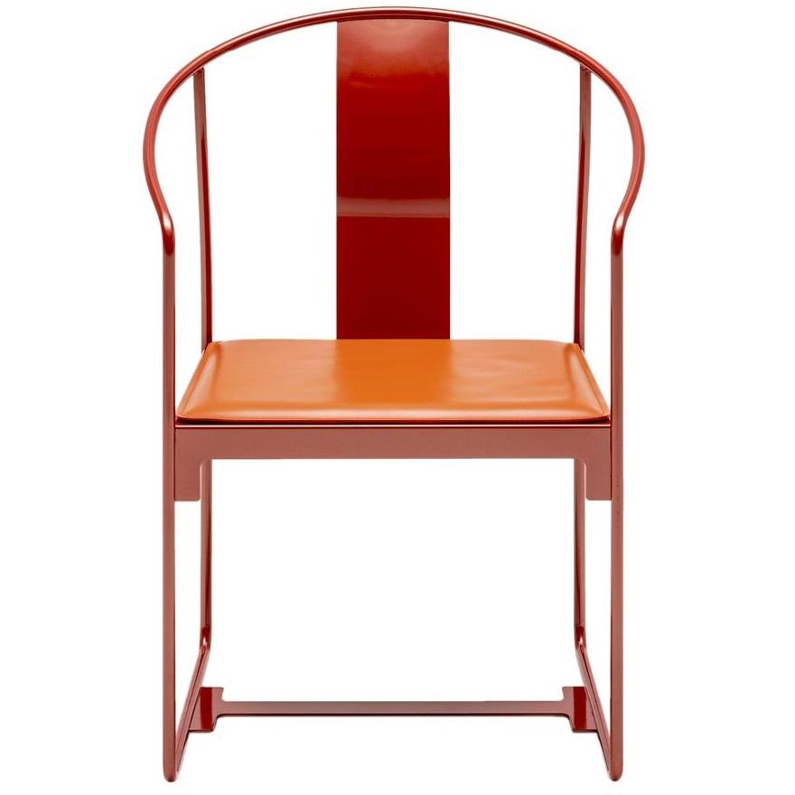 Driade designové židle Mingx Armchair