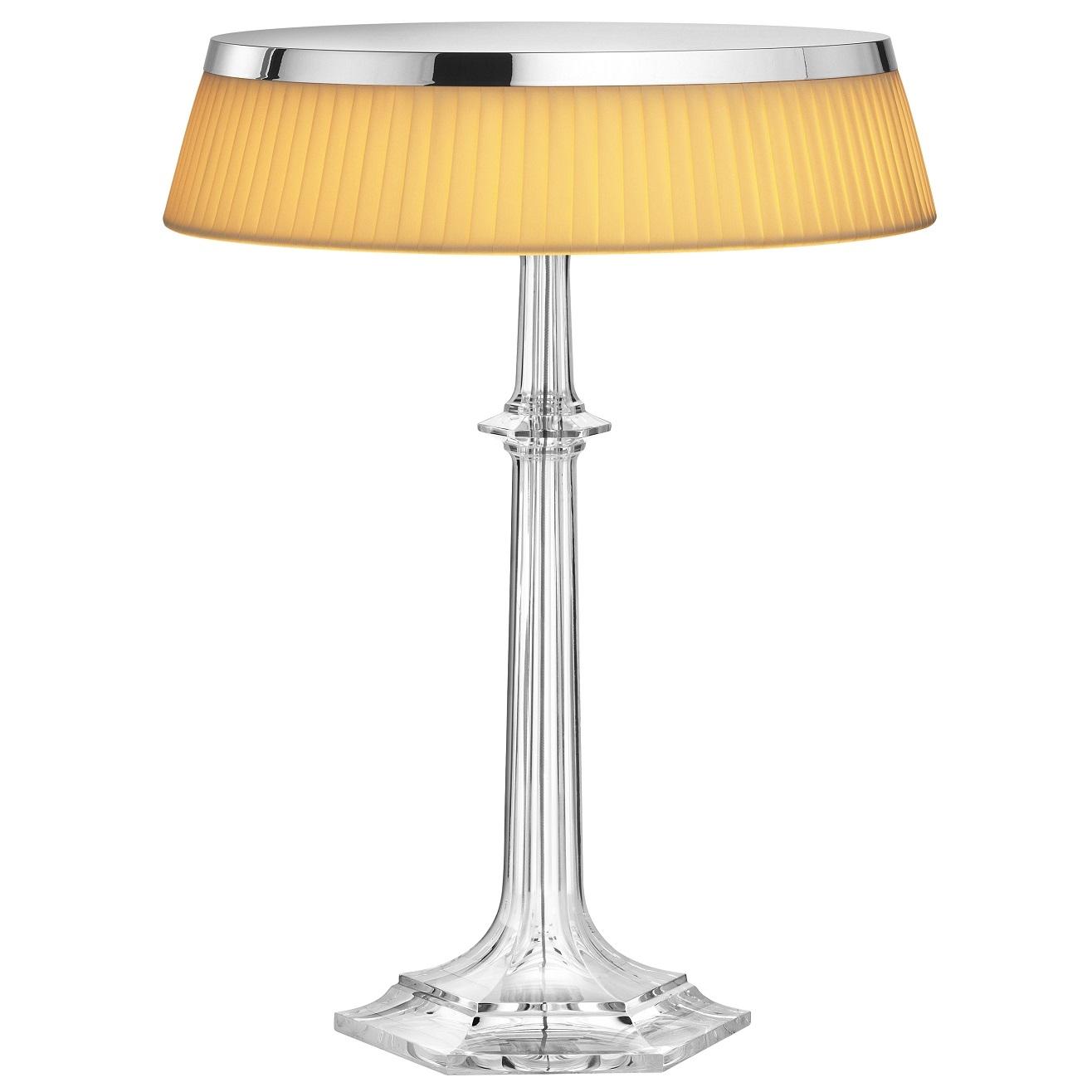 Flos designové stolní lampy Bon Jour Versailles