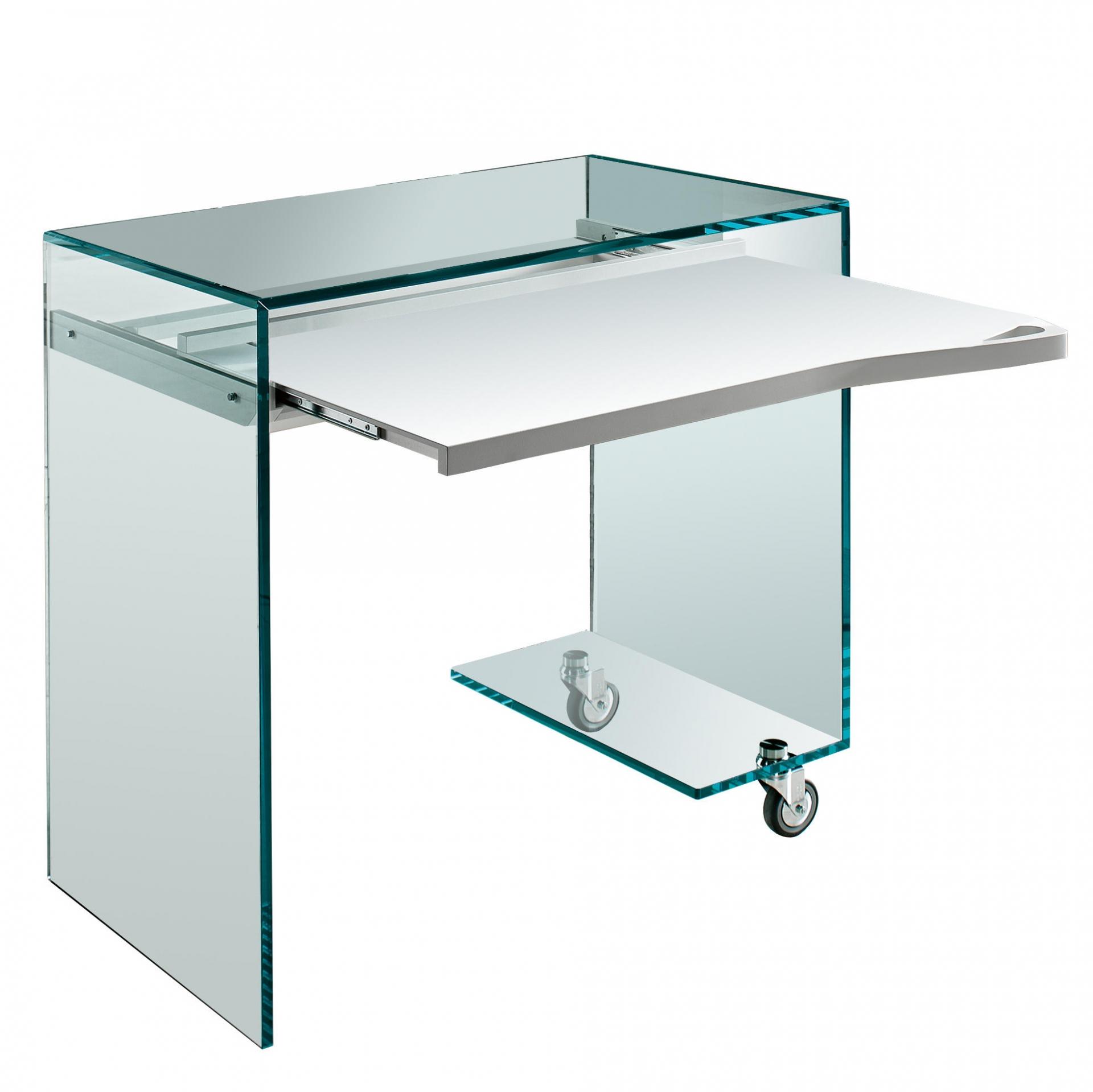 Tonelli designové pracovní stoly Work box