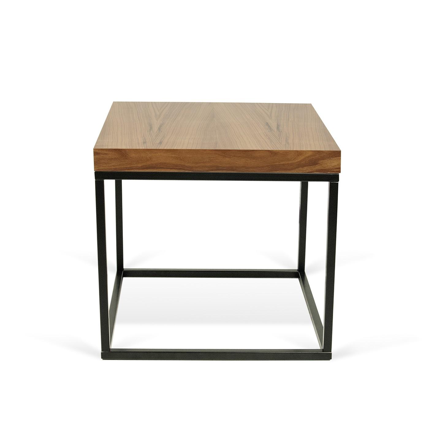 Pop-Up-Home designové konferenční stoly Prairie 50