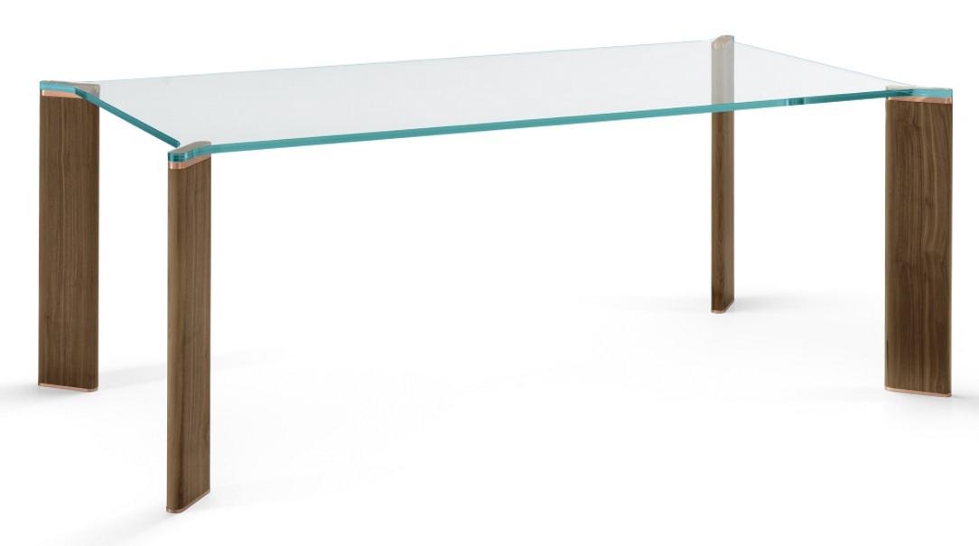 Tonelli jídelní stoly Can Can (260 x 100 cm)