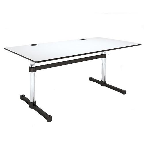USM designové kancelářské stoly Kitos M 1800 x 900cm