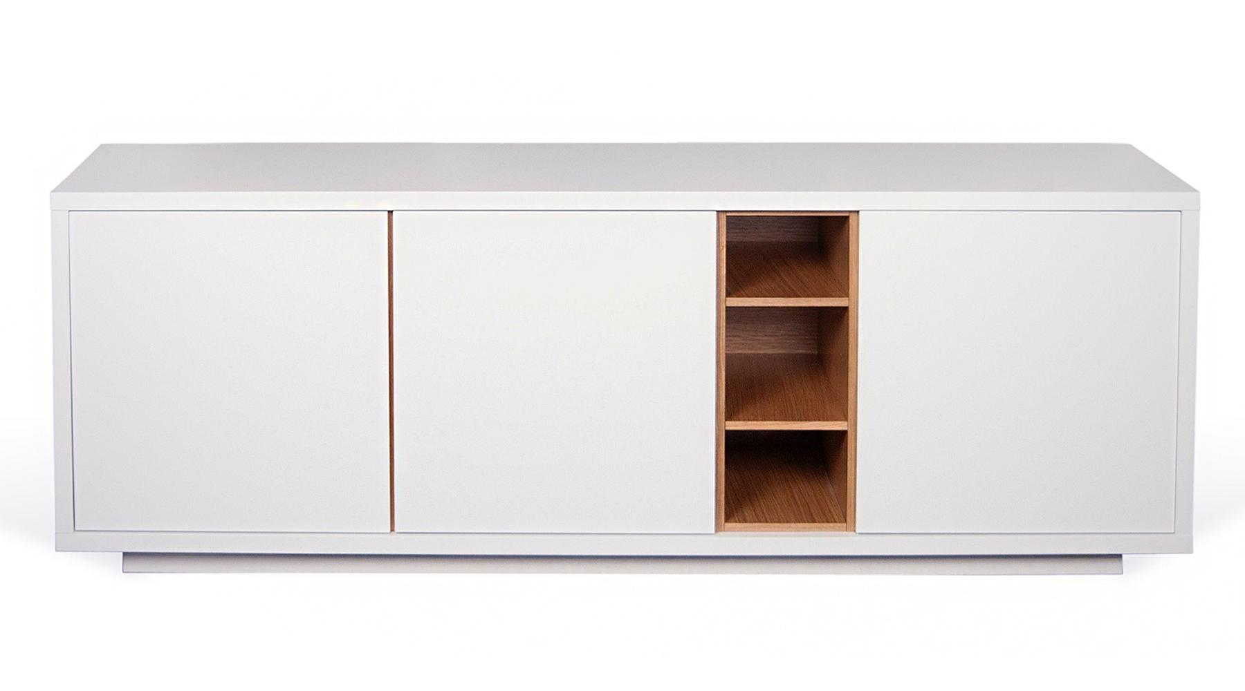 Pop-Up-Home designové komody Niche Small